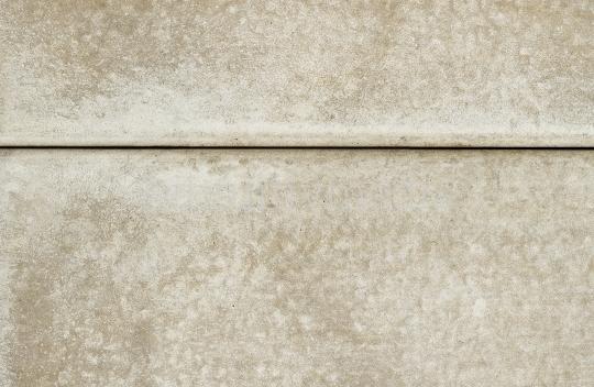 Beton Hintergrundbild