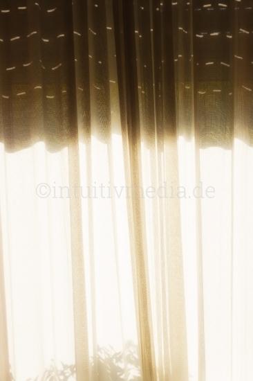 Der magische Vorhang