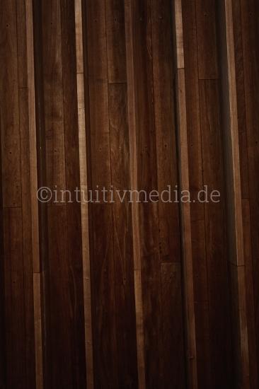 Holz Design Hintergrund