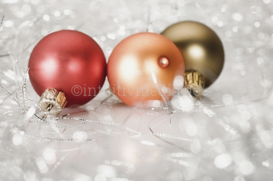 Weihnachtskugeln | Christbaumkugeln | Weihnachtsbaumkugeln
