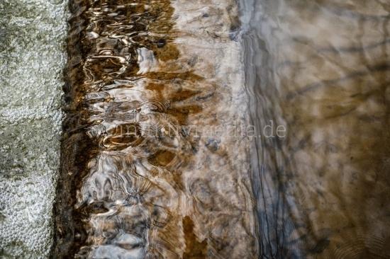 Wasser Details