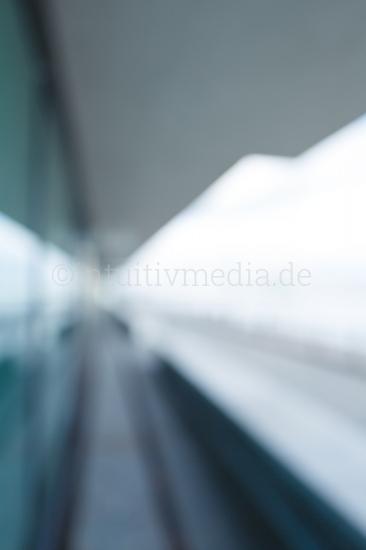 Moderner Hintergrund. Portrait Backdrop