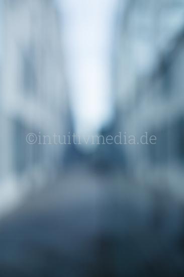 Moderner Hintergrund für Businessportrait