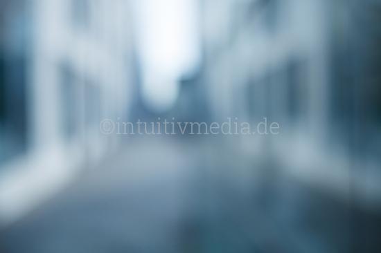 Architektur Hintergrund. Portrait Backdrop