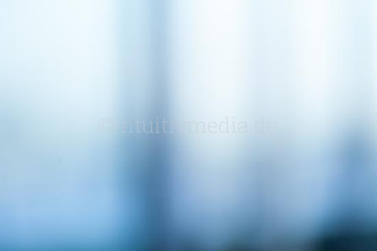 Moderne & unscharf - Hintergrundbild
