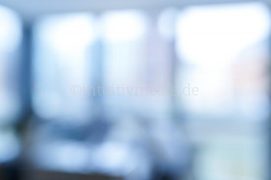 Business Hintergrund Bild Glasfassade