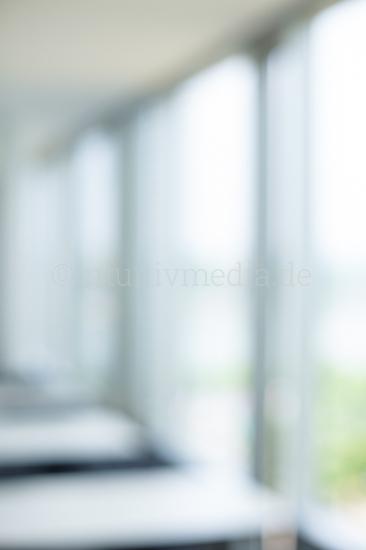 Business Hintergrund Bild modern Office