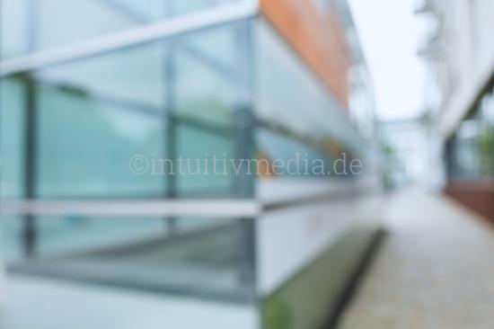 Blurred Corporate portrait Background