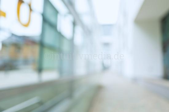 Blurred Background Modern Headshots