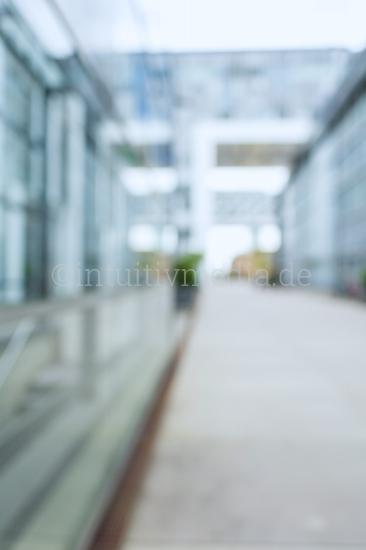 Modern Business Background