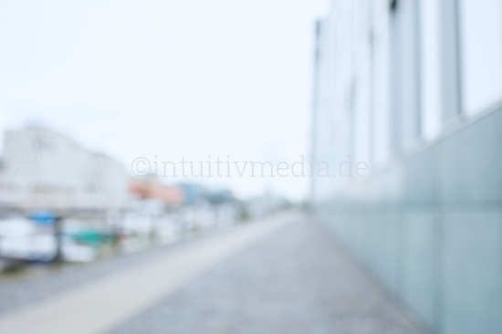 Blurred Background Modern surface