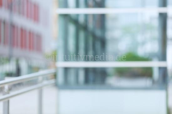 Blurred Background 1