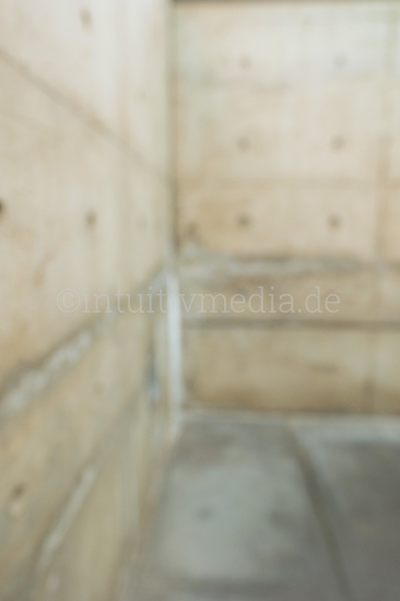 Light Concrete Background wall