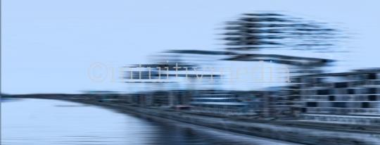 Rheinauhafen digital
