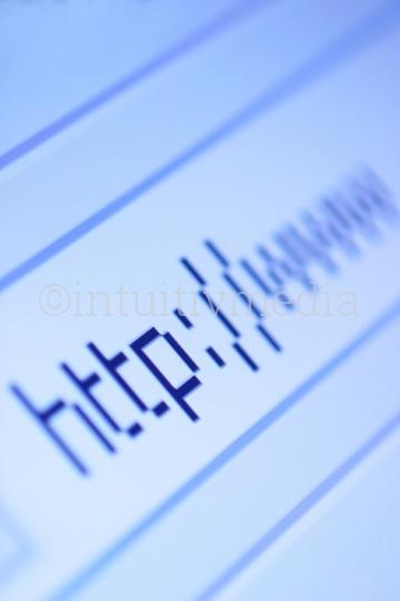 Http www Domain