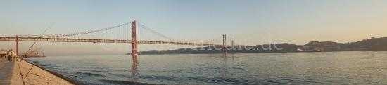Portugal,Algavre,Strand,Landleben,Landschaft,Struktur,Licht,freie Arbeiten,Lisboa,Lissabon