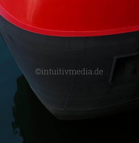 Schiff Bug