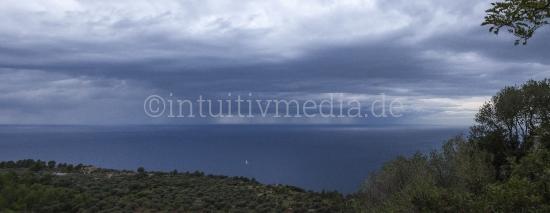 Meer & Land Mallorca Panorama