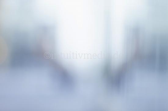 Businessportrait Hintergrund