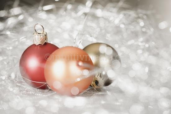 Christbaumkugeln | Weihnachtsbaumkugeln