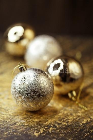 Weihnachtskugeln Weihnachtsdekoration