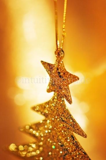 Weihnachtsschmuck Weihnachtsbaum