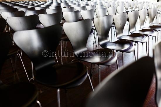 restaurant sthle kaufen bar aufzug stuhl restaurant milch. Black Bedroom Furniture Sets. Home Design Ideas