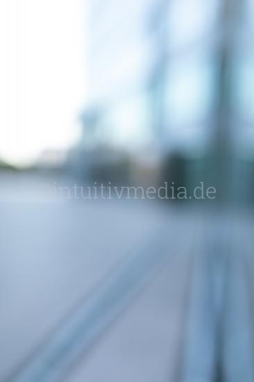 Business Hintergrund für Portrait