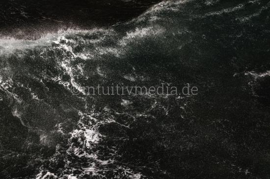 Die dunkle Welle