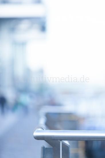 Moderner Business Hintergrund für Portraits