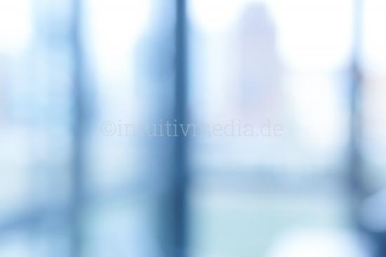 Business Hintergrund Bild