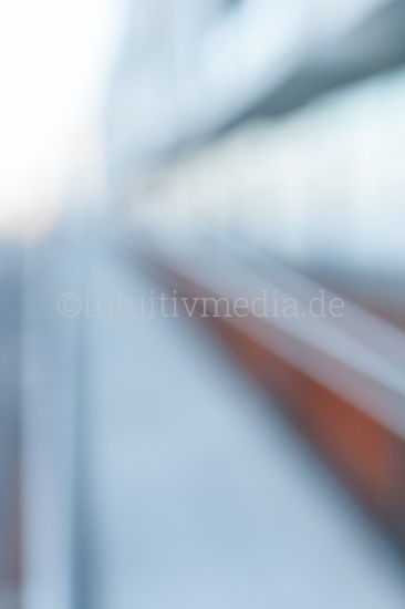Business Hintergrund für Portraits