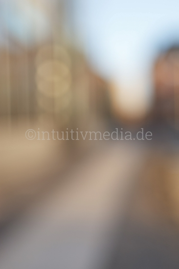 Hintergrund Bilder für Unternehmens Portraits
