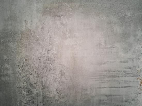 Beton Hintergrund mit Textur