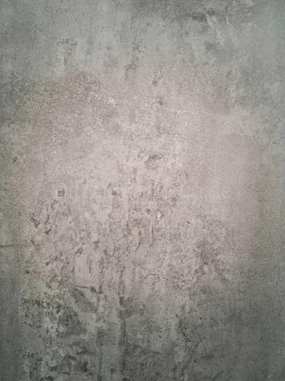 Grauer Hintergrund mit Struktur