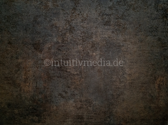 Dunkler Hintergrund mit Textur
