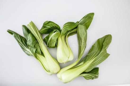 Gemüse Foodbilder