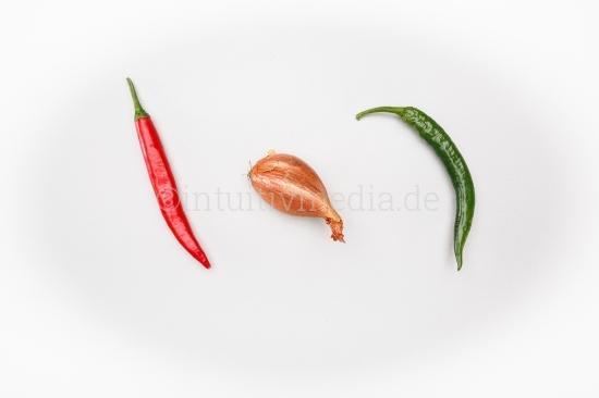 Chili Foodbilder