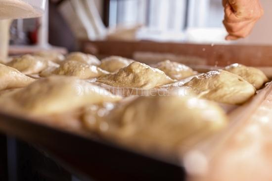 Bäckerei Bilder
