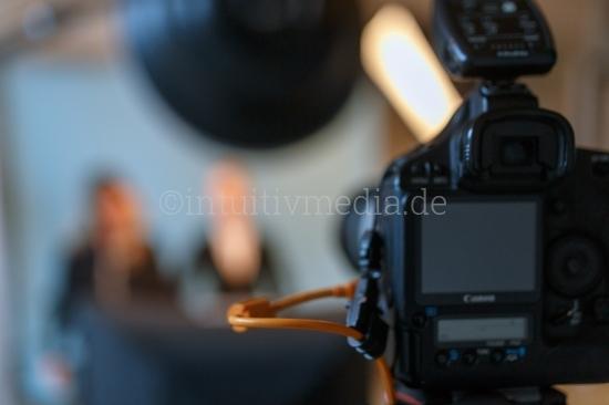 Bild-Fototoshooting-im-Fototostudio02